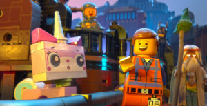 lego movie sequel release date LEGO Movie Sequel Gets an Official 2017 ...