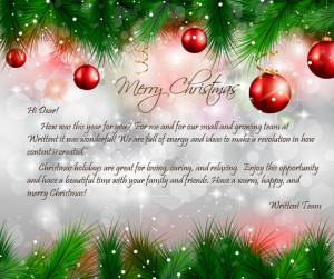 ... no comments christmas card messages merry christmas greeting quotes