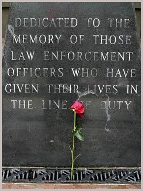 Statement from BorderSheriffs.com on the death of Phoenix Police ...