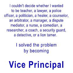 vice_principal_note_cards_pk_of_10.jpg?height=250&width=250 ...
