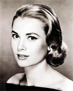 摩纳哥首次推出格蕾丝王妃私人物品展