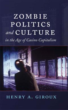 Zombie Politics: Dangerous Authoritarianism or Shrinking Democracy ...