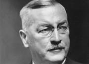 Roland Freisler Wikis