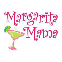 margarita_mama_greeting_card.jpg?height=250&width=250&padToSquare=true