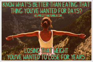 eating-right-motivational-quotes
