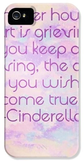 disney-princess-cinderella-quotes-zieng-lish.jpg