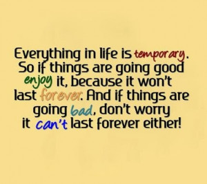 amp quotes 23 after after about moving on quotes life