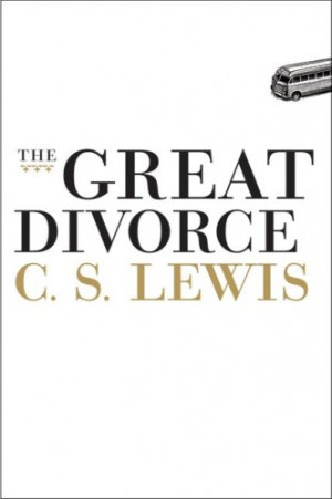 ... book list c s lewis delves into speculation on heaven and hell if i am