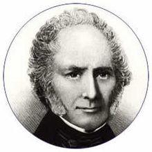 William Sturgeon