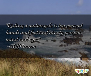 ... motorcycle information motorcycle stuff quotes bookmark the permalink