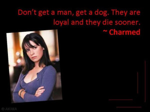 Funny Wisdom Quotes | Funny and Wise Quotes from Tv Series and Movies ...