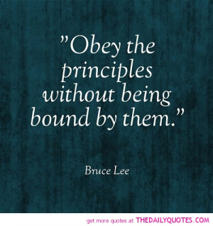 obey-the-principles-bruce-lee-quotes-sayings-pictures.jpg