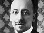 Gabriele D'Annunzio Il superuomo-poeta Vate