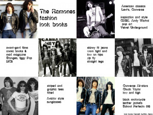 Displaying 18> Images For - Punk Rock Band Quotes...