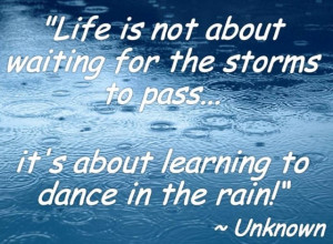 amazing quotes about life quotes life tumblr lessons goes on