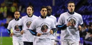 ... fabrice muamba t shirts arsenal squad wear muamba t shirts gallery