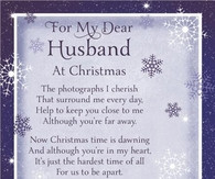 ... missing my grandparents at christmas miss you family quotes heaven in