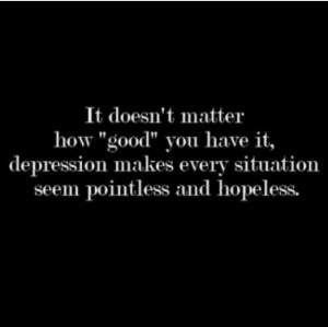 Suicide, Breakup Quotes, Cat Xmaspr, Mental Health, Pointless Quotes ...