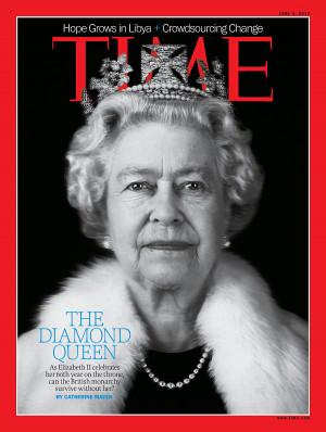 Queen Elizabeth II: A Look Back