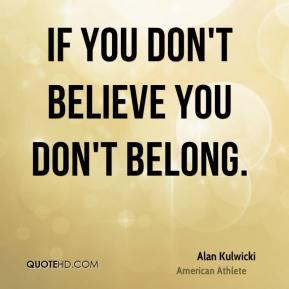 alan-kulwicki-athlete-if-you-dont-believe-you-dont.jpg