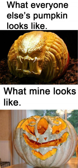 Funny Pics Funny Images Funny Quotes