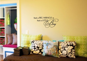 ... in-such-a-little-boy-wall-art-Inspirational-quotes-and-saying-home.jpg
