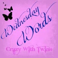 Wednesday Work Quotes Wednesday words