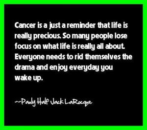 Cancer Survivor Quotes Cancer survivor quotes
