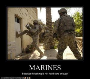 marine sayings marine sayings proud marine girlfriend marine quotes ...