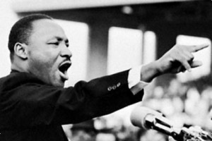 Dr Martin Luther King Jr Quotes On Racism
