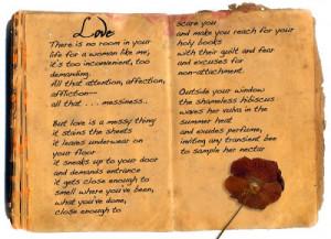 Valentine Poem For Boyfriends Love Poems Boyfriend