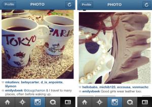 Instagram-Captions_Jazz-Up-Dullness