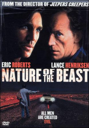 The Nature of the Beast (1995) Movie Reviews