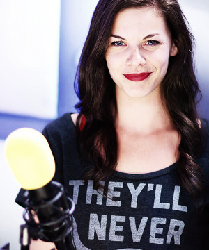 Haley Webb tumblr