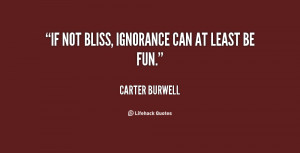 ... ignorance quotes funny text messages would really need to keep