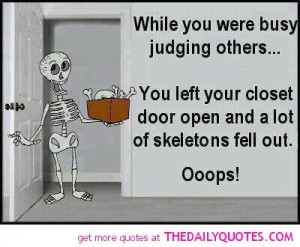 judging-others-quote-goof-funny-true-sayings-quotes-pictures-pics.jpg