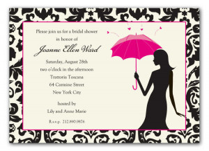 of birthday invitations for him her or the little ones