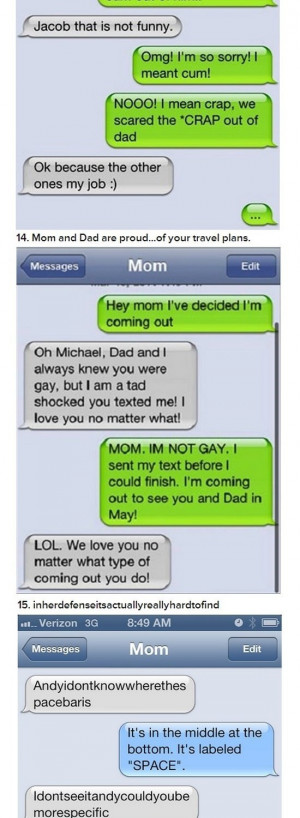 text messages love quotes romantic text messages to send romantic text