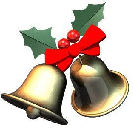 best-christmas-quotes-christmas-bells.jpg