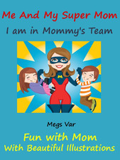Go Back > Pix For > Super Mom Quotes