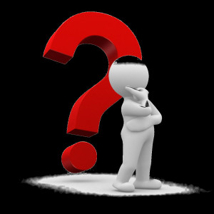 ... customer question 2 what do you know that your customers don t 3 can