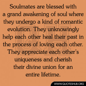 The process of loving each other love quotes