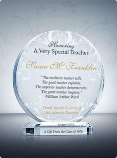 ... awards recognition awards service awards acrylic awards glass awards