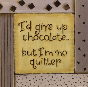 Kitchen Sayings Posters and Art Prints