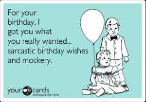 witty-sarcastic-ecards (31)