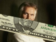 Kenny Rogers Money Funny Pictures Member Reactions And