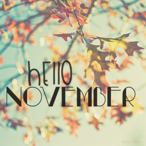 hello-november-photography-5.jpg