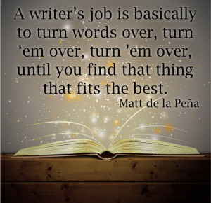 ... (15) Gallery Images For Inspirational Writing Quotes For Kids