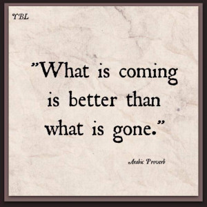 New-Images-Of-Motivation-Quotes-And-Sayings-3