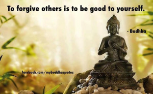 ... buddhist quotes on suffering buddhist quotes tumblr buddhist quotes on